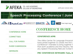 speechprocessingday2011